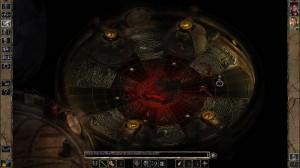 Baldurs Gate (5)