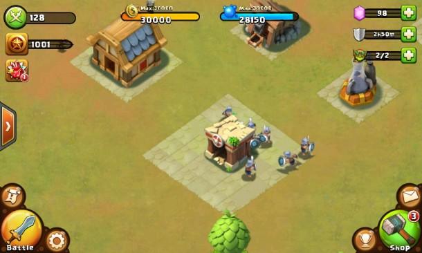 Castle Clash_1