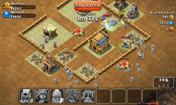 Castle Clash_10