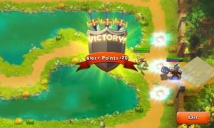 Castle Clash_11