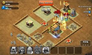 Castle Clash_12