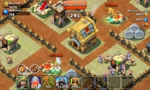 Castle Clash_13