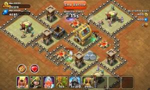 Castle Clash_27