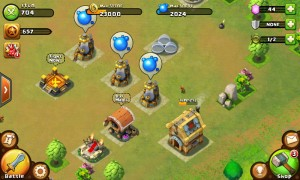 Castle Clash_4