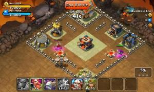 Castle Clash_6