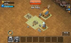 Castle Clash_7