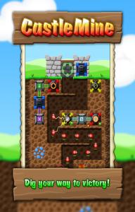 Castle Mine (1)