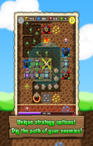 Castle Mine (3)