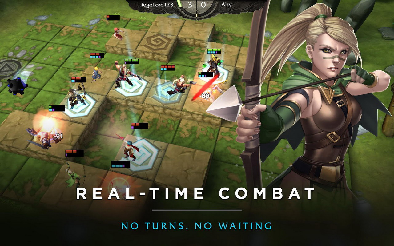 battleground matchmaking Full results, news and videos for wwe battleground (2016.
