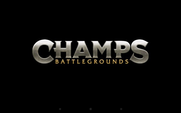 Champs Battlegrounds (1)
