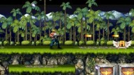 Contra-Evolution_Featured