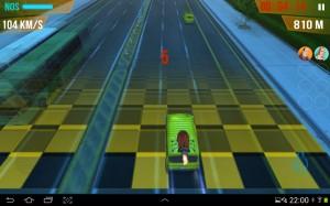 Dolmus Driver (6)