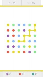 Dots (10)
