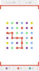 Dots (11)
