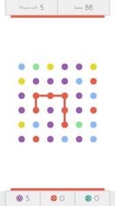 Dots (12)