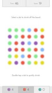 Dots (16)