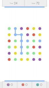 Dots (8)