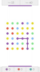 Dots (9)