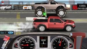 Drag Racing 4x4 (5)
