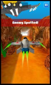 Fox 3 Jet Fighter Pursuit 3D (1)