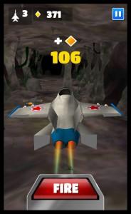 Fox 3 Jet Fighter Pursuit 3D (3)