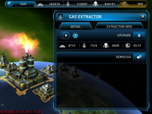 Galaxy on Fire - Alliances (5)