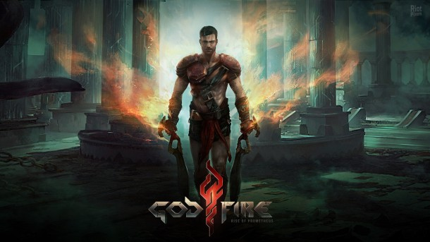Godfire Rise of Prometheus (1)