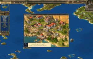 Grepolis (4)