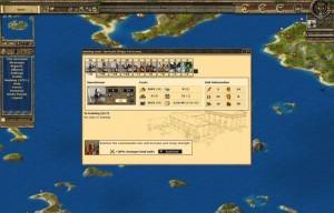 Grepolis (6)