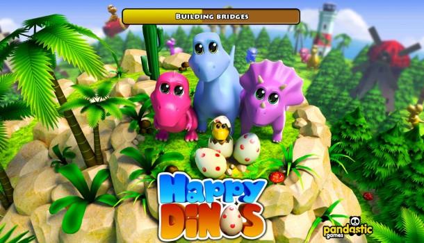 Happy Dinos (1)