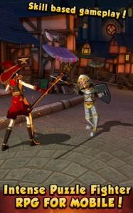 Hero Forge (4)