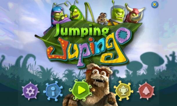 Jumping Jupingo (1)