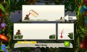 Jumping Jupingo (3)