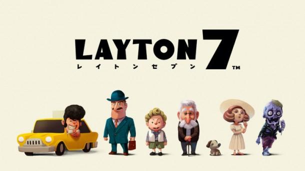 Layton 7 (1)