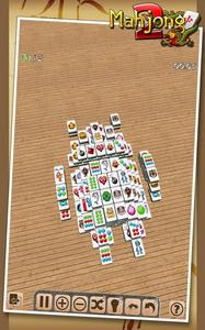 Mahjong 2 (2)