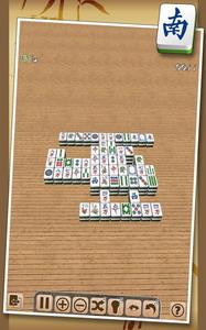 Mahjong 2 (3)