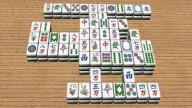 Mahjong 2 (cover)