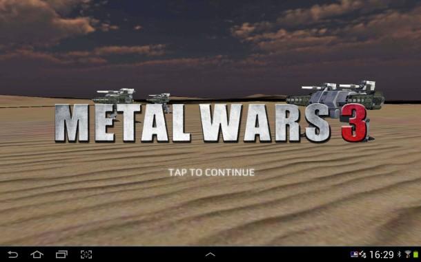 MetalWars3 (1)