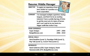 Middle Manager of Justice (2)