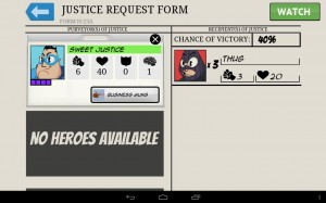 Middle Manager of Justice (7)
