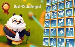 Momonga Pinball Adventures (3)