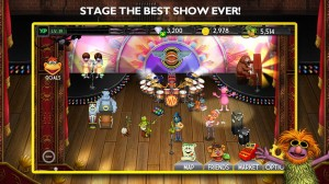 My Muppets Show (2)