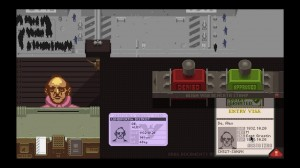 Papers Please (4)