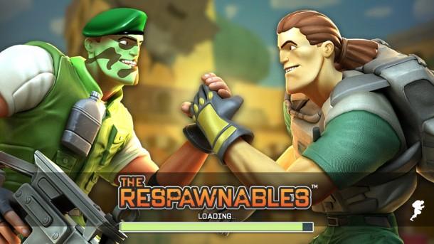 Respawnables_Header