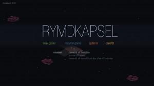 Rymdkapsel (3)