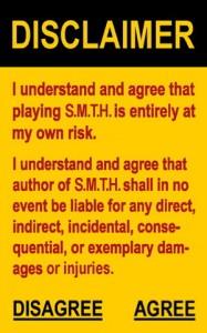 SMTH (6)