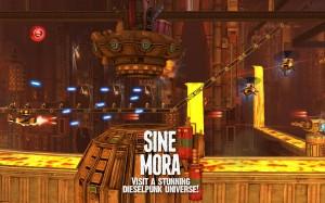 Sine Mora (2)
