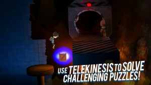 Telekinesis Kyle (3)