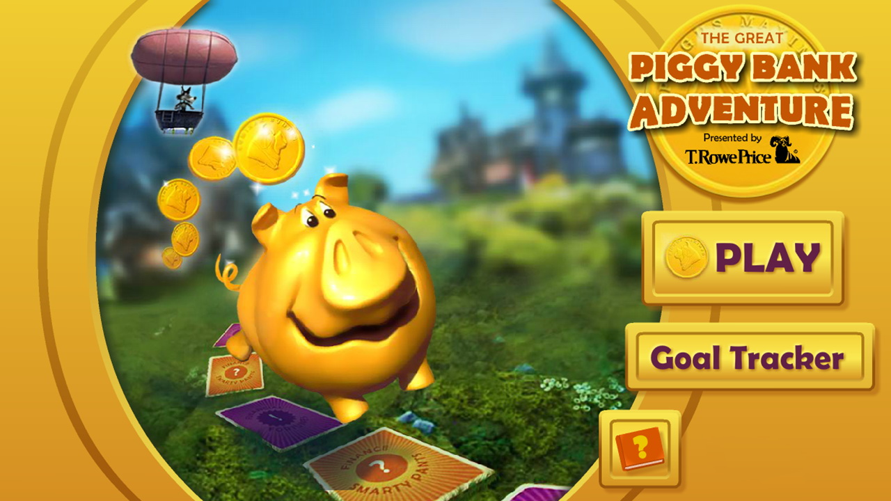 Disney Unleashes Three Gorgeous Games in One Day with a ...
