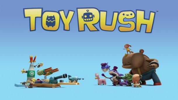 Toy Rush (1)